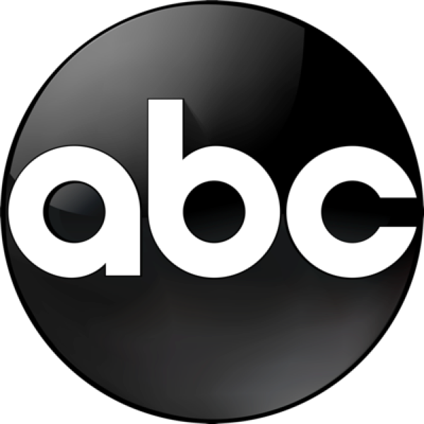 watch live streaming tv online free abc