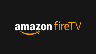 Amazon Fire TV FX Now app