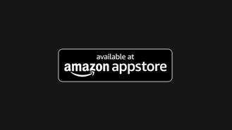 Amazon Fire FX Now app