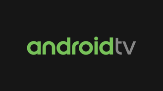 Android TV FX Now app