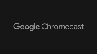 Google Chromecast FX Now app