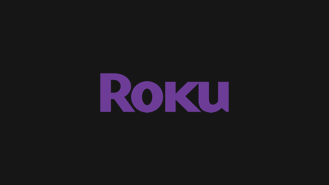 Roku National Geographic app