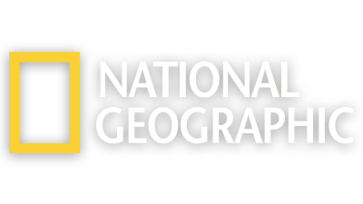 National Geographic TV Shows, Specials & Documentaries